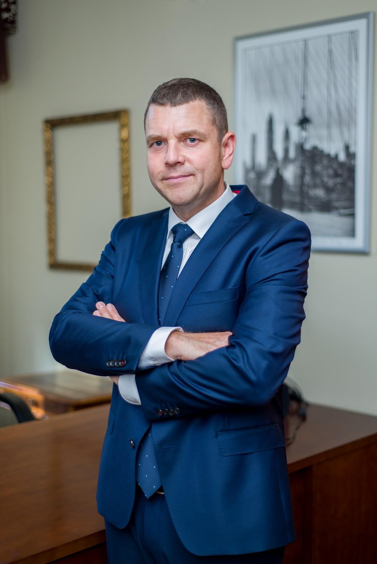 Jarosław Piekar